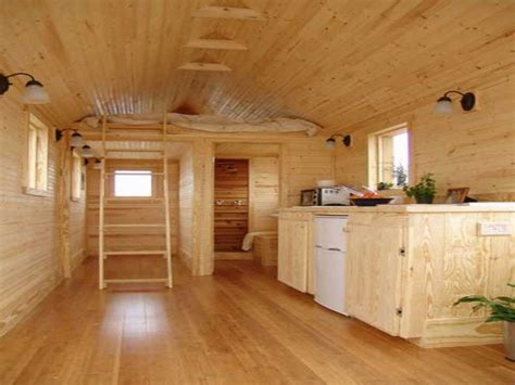 interior of small house tiny house on wheels interior www imgkid com the image kid has it
