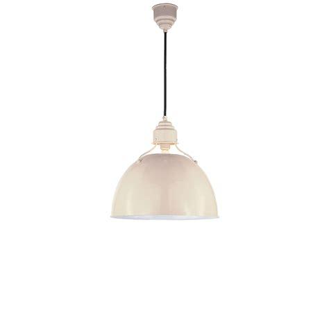 visual comfort lighting store visual comfort medium eugene pendant pendant fixtures