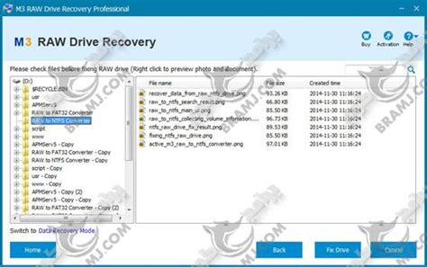 m3 data recovery software free download full version m3 raw drive recovery full version free download