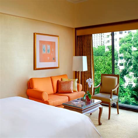 regent singapore accommodation presidential suite regent singapore regent club deluxe room accommodation regent singapore