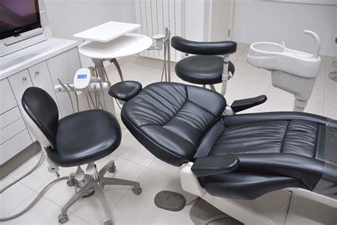 Adec Dental Chair Parts Uk - armstrong dental surgery equipment a dec
