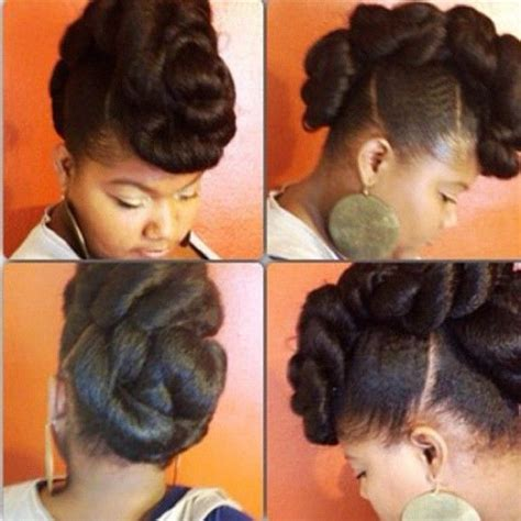 updo secret extensions virgin hair extensions updo and human hair extensions on