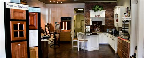 Kitchen Showrooms In Jacksonville Fl Our Showroom Kitchen Bathroom Remodeling Jacksonville