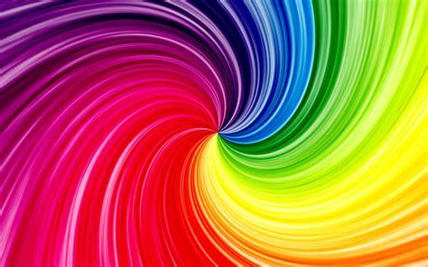 imagenes mentales de colores los colores que atraen las buenas energ 237 as