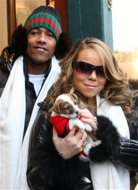 mariah carey dog house don t judge her mariah carey s dogs see a shrink thejasminebrand thejasminebrand