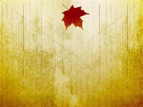 christian themes in hamlet fall leaf christian background worship backgrounds