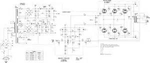 peavey amp schematics website of xeyaduty