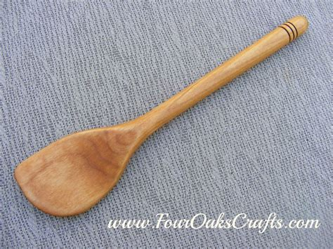 Wooden Spoon Spatula 1000 ideas about wooden spatula on wood spoon