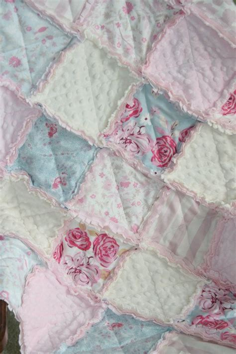 167 best images about quilt shabby chic on pinterest