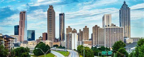 Mba In Atlanta by Junk Removal In Atlanta Junk King Atlanta