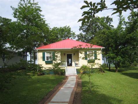 sunset view guest cottages guesthouse reviews deals