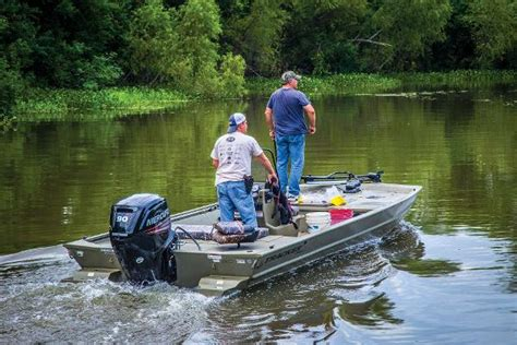 bass pro grizzly boat reviews tracker grizzly 2072 center console other new in columbia