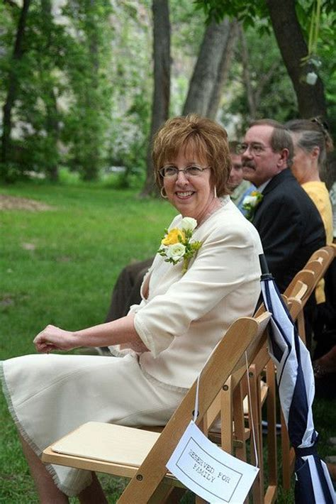 Mother of the Groom Speech   The Tale of a Mother?s Love