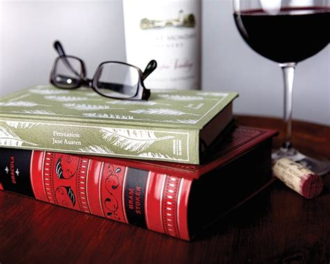 wine books maple grove recommendations vintage books and wine