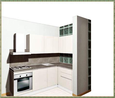cucine piccole angolari cucine ad angolo piccole riferimento di mobili casa