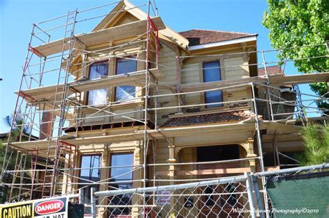 modular homes nebraska house plans and home designs free 187 archive 187 modular