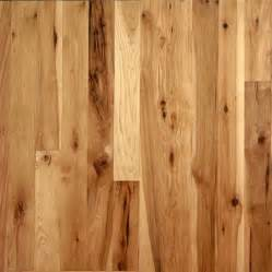 engineered flooring rustic hickory engineered flooring