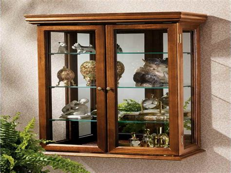 China Cabinet Decor by Furniture Minimalist Glass Modern China Cabinet Modern