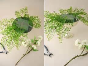 diy flower arranging basic flower arrangements