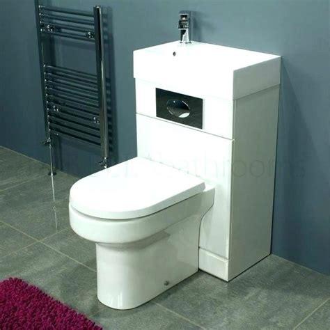 bidet toilet dryer toilet with built in bidet image and dryer waylz
