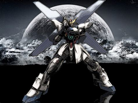gundam iphone wallpaper gundam wallpapers wallpaper cave