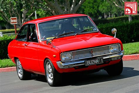 best mazda model mazda r 100 best photos and information of model