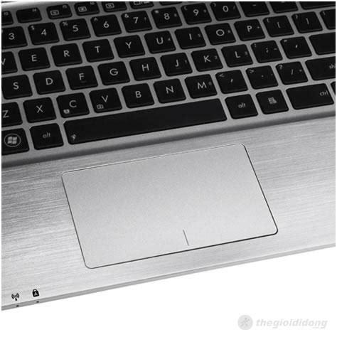 Second Laptop Asus K46cm laptop asus k46cm