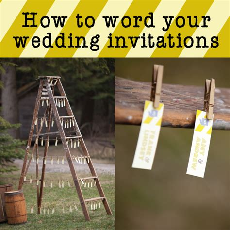 indigo 26 how to make your own stationary envelopes how to word your wedding invitations apple brides