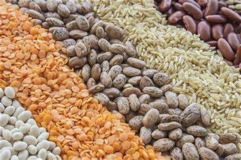 lista de alimentos prohibidos  los celiacos curar cancer natural