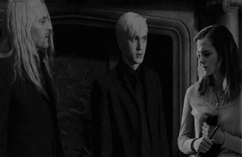 draco malfoy and hermione granger draco hermione draco malfoy hermione granger photo