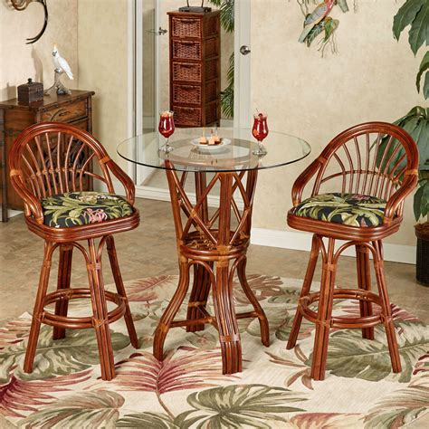 tropical dining room sets 100 tropical dining room sets bali furniture e2 80