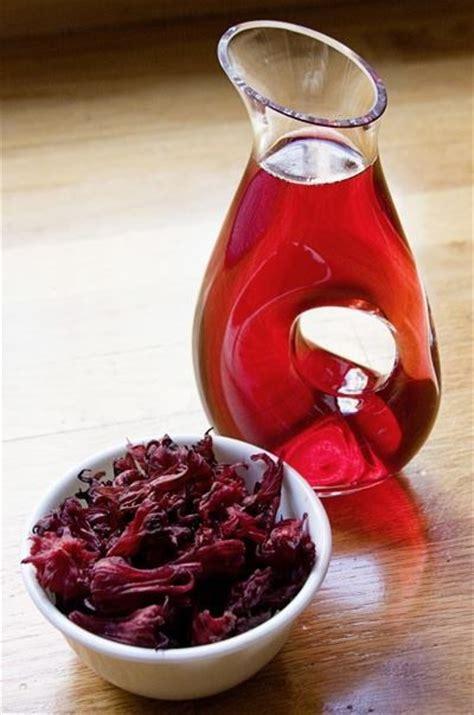 celebrate christmas like a jamaican sorrel drink celebrate like a jamaican sorrel drink recipe dishmaps
