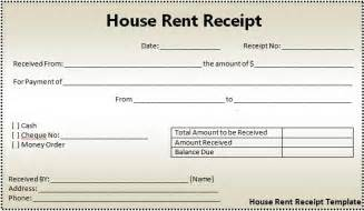 Excel Rent Receipt Template Download Free Excel Rental Receipt Templates Form Excel