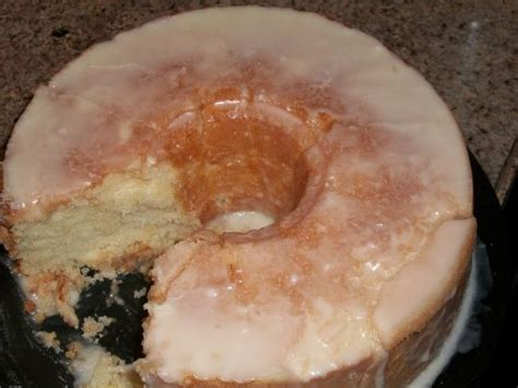 vanilla almond glaze recipe pinterest homemade almonds and the o jays