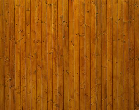 background kayu free photo wood wooden texture surface free image on