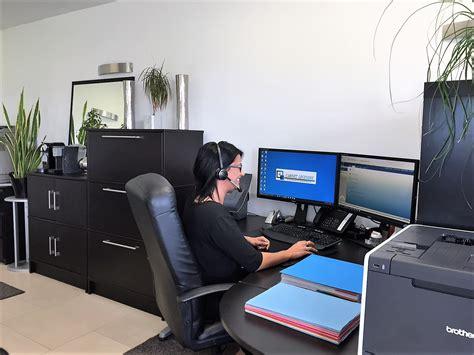 Cabinet D Assurance by Cabinet D Assurance Mutuelle Pr 234 T Habitation Auto