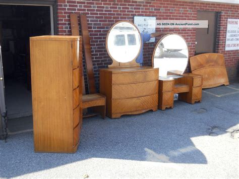 antique deco bedroom furniture antique deco bedroom furniture gen4congress