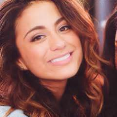 Ally Wiki Image Ally Png Fifth Harmony Wiki