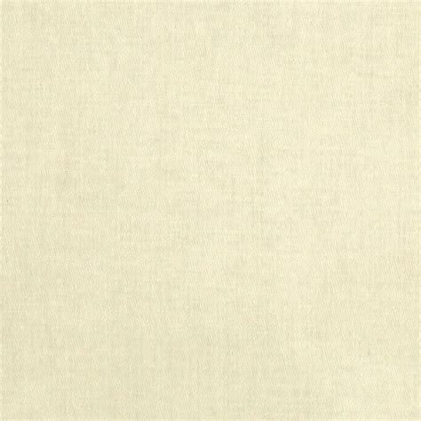 drapery liner fabric hanes drapery lining classic sateen ivory discount
