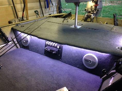 jon boat accessories ideas 1000 images about jon boat on pinterest jon boat bass