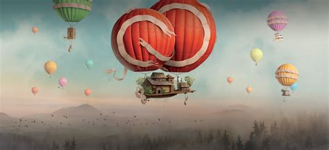 creatively designed adobe creative cloud software and services for creative professionals