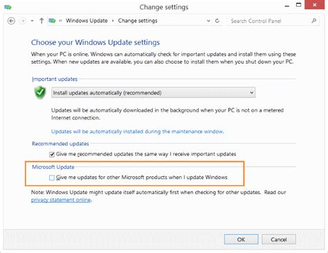 visio 2013 update microsoft excel 2013 automatic update of links has been
