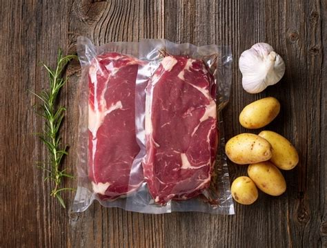 formation cuisine sous vide what is the healthiest way to cook