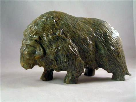 What Is Soapstone Carving 1000 Images About Soapstone Carving On