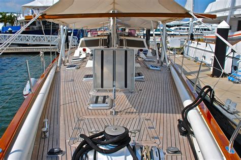 best teak oil for boats teak oil for boats products care guide boatlife
