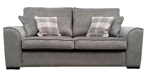 leonardo sofas and chairs range finline furniture