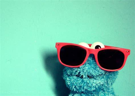 biografi maudy ayunda in english anggita s blog cookie monster doraemon and stitch