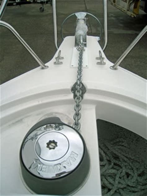 boat propeller repairs melbourne marine workshop boat repairs maintenance sealand