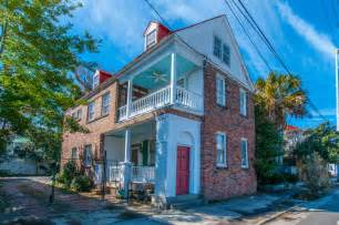 cannonborough homes for sale charleston sc real estate