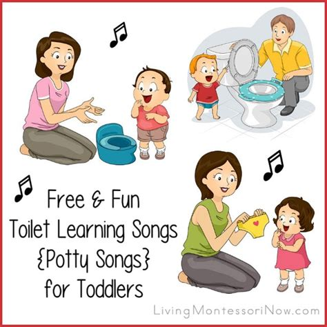 funny bathroom songs free fun toilet learning songs potty songs for
